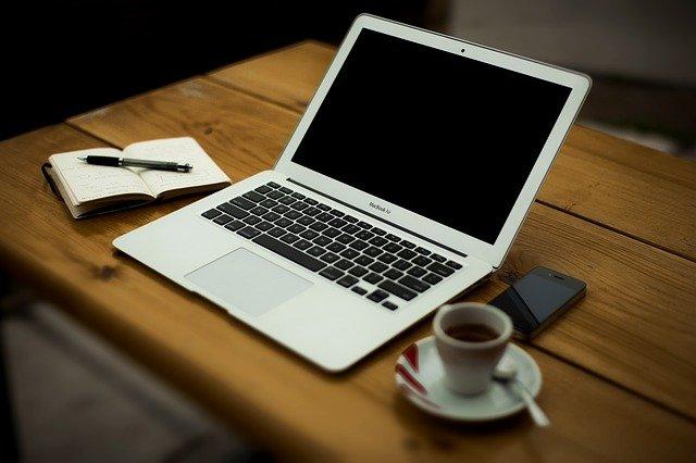 Jak założyć bloga i go odpowiednio prowadzić?