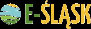 e-slask.pl